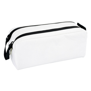 Tyvek Wash Bag