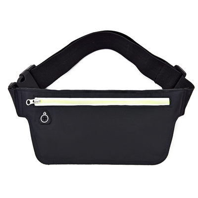 Oxford Sport Waist Pack